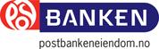 Postbanken