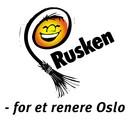 Rusken