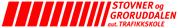 Stovner og Groruddalen Trafikkskole